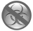 prevention_icon_45x452